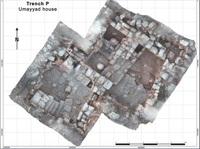 Как исламские мастера в 8 веке делали потрясающие мозаики