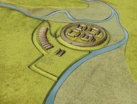 Ученые доказали, что викинги не только хорошо воевали, но и строили