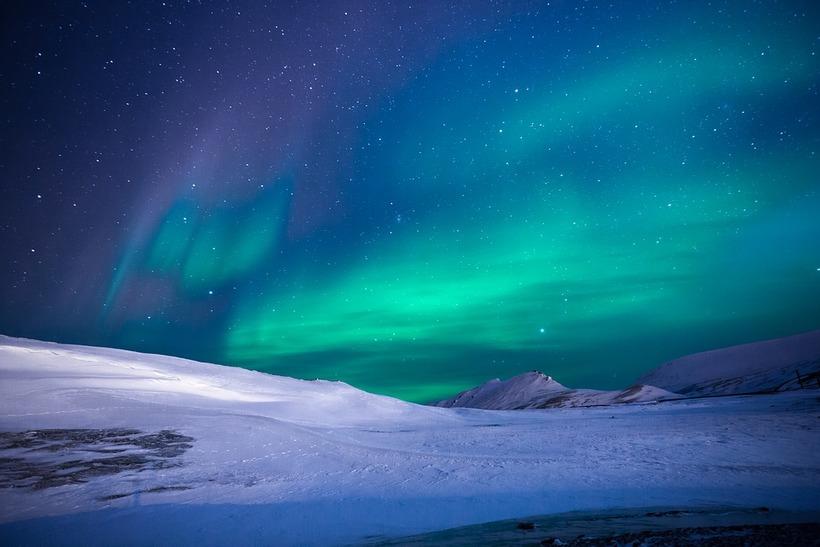 aurora-1197753_960_720.jpg?1517991694