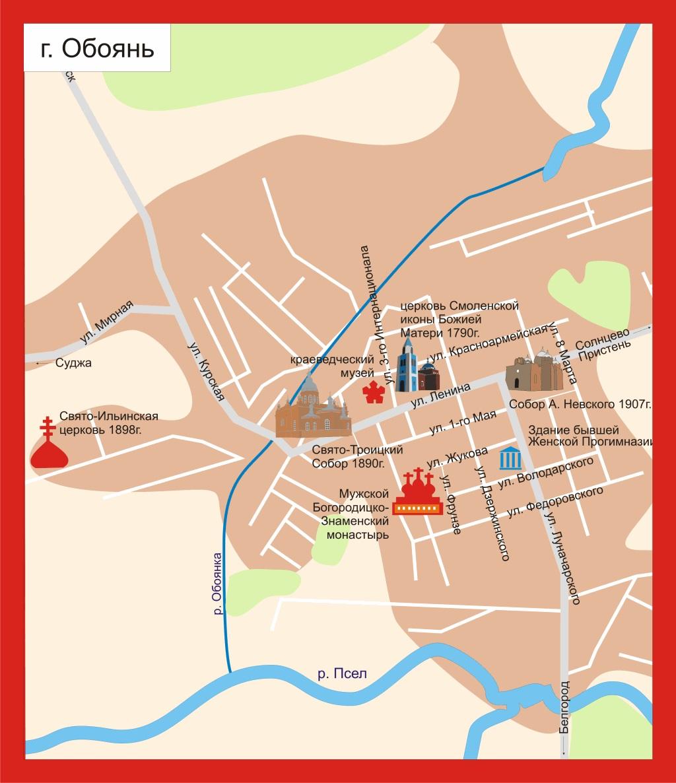 карта курской области по районам взять займ онлайн на карту без проверок срочно