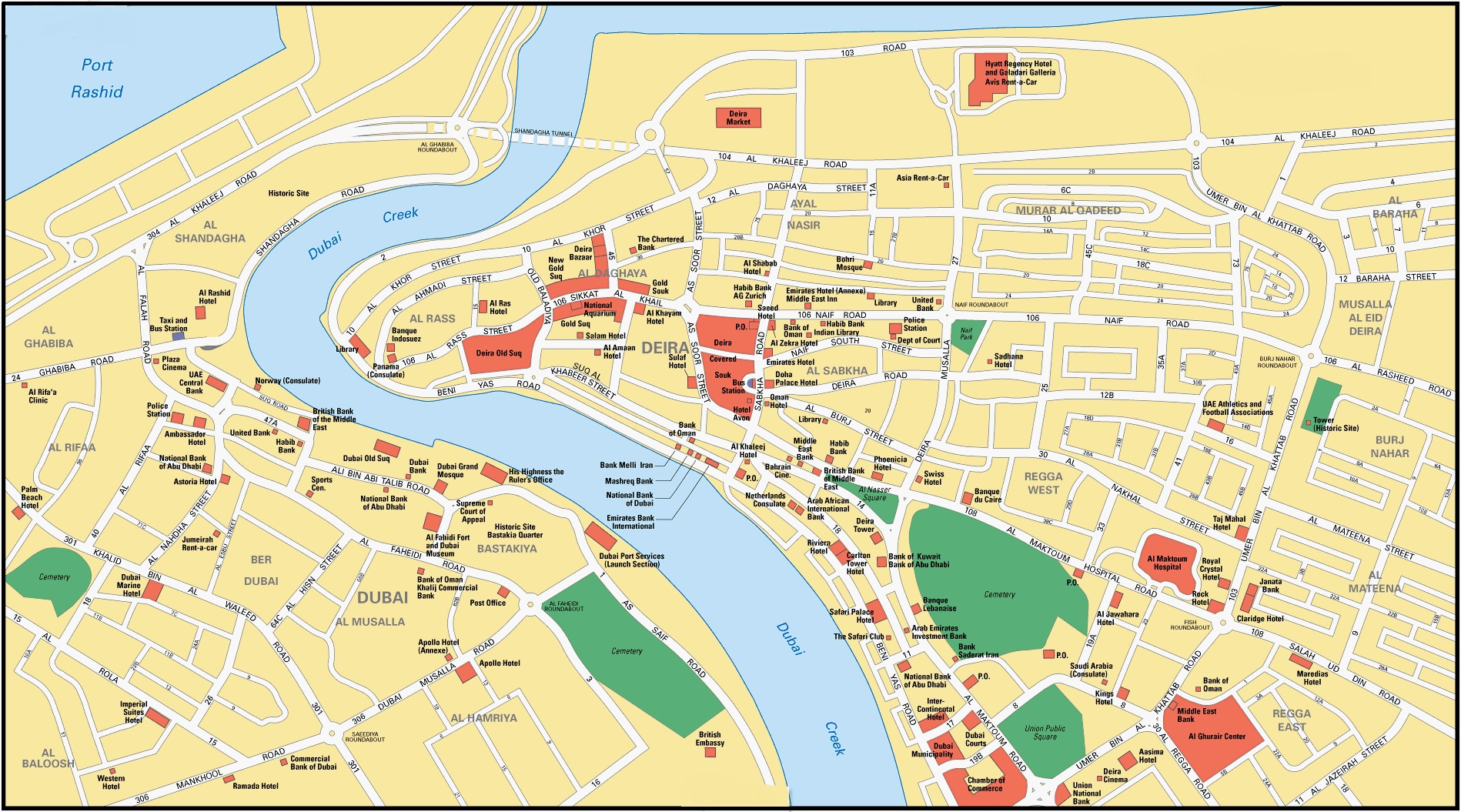 Дубай карта города на русском квартиры в дубае дизайн