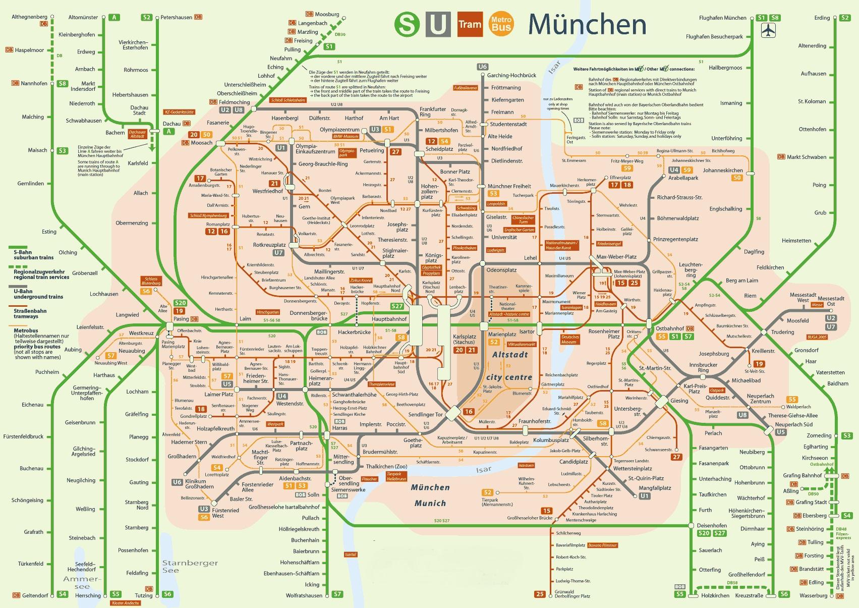Карта казино германия мюнхен справочник путеводитель онлайн покер играть на планшете