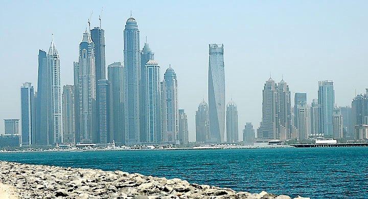 Дубай декабрь купить квартиру в испании валенсия
