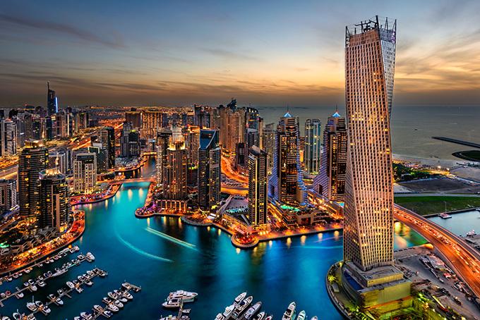 Дубай погода в июле вакансия продажа недвижимости за рубежом