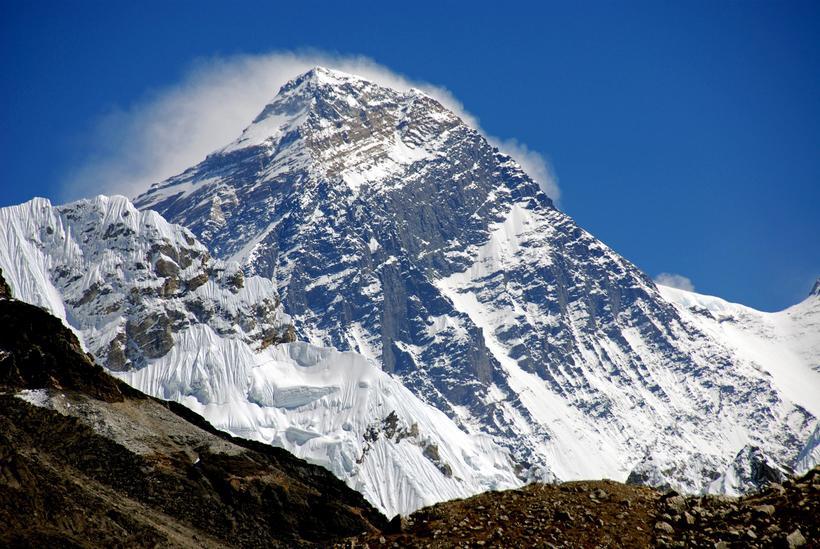 программу еверест скачать - фото 11