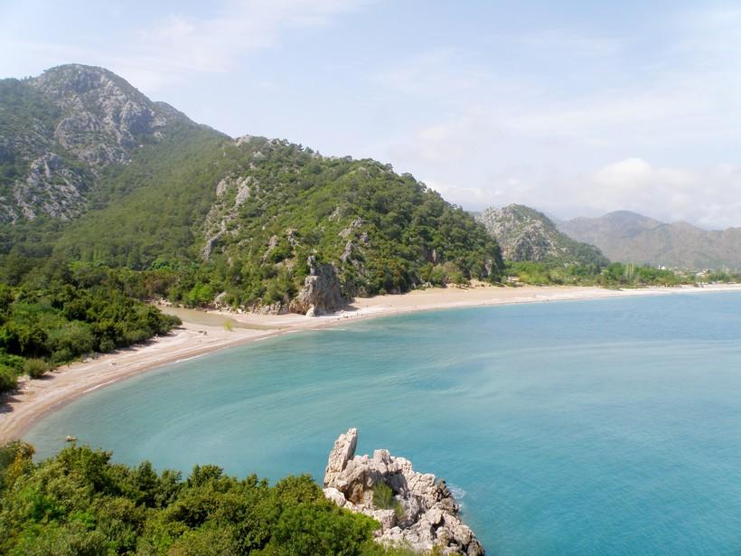 грузия отдых картинки выбрать