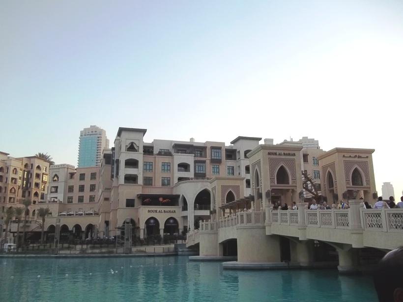 Дубай в ноябре отзывы туристов и погода дубай автозапчасти