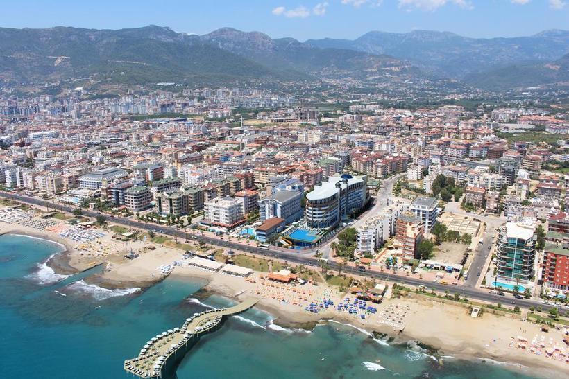 Покупка недвижимости в греции подводные камни недвижимость в горах европы